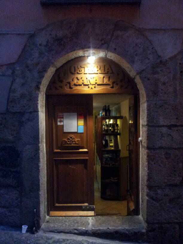 2014/05/22 - Salerno - Costa neoRiviera-uploadfromtaptalk1400796036965-jpg