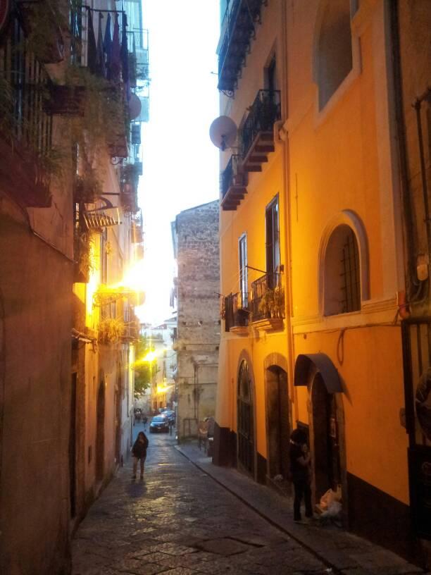 2014/05/22 - Salerno - Costa neoRiviera-uploadfromtaptalk1400796061785-jpg