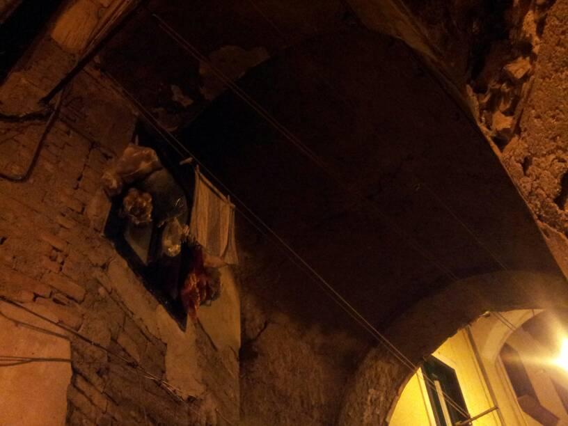 2014/05/22 - Salerno - Costa neoRiviera-uploadfromtaptalk1400796084309-jpg