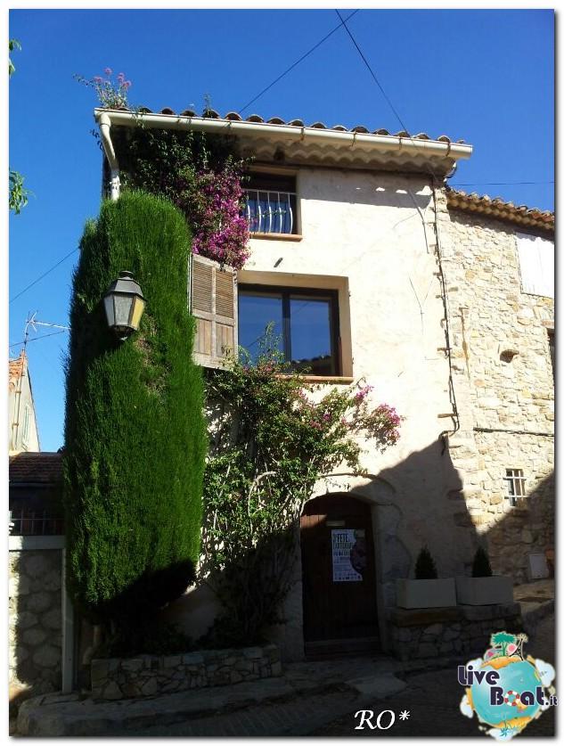 Cosa visitare a Tolone-costaneoriviera-207costacrociere-20-tolone-20-direttaliveboat-20crociere-jpg