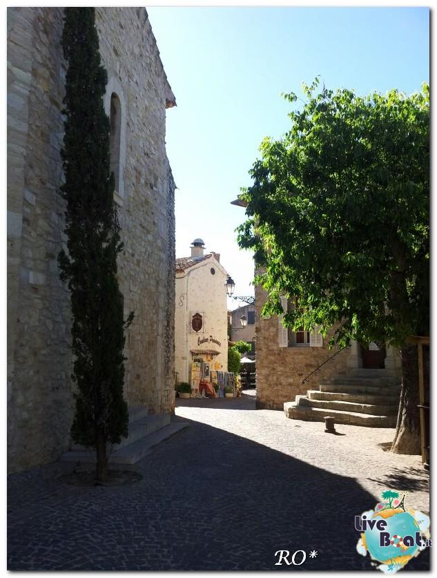 Cosa visitare a Tolone-costaneoriviera-2010costacrociere-20-tolone-20-direttaliveboat-20crociere-jpg
