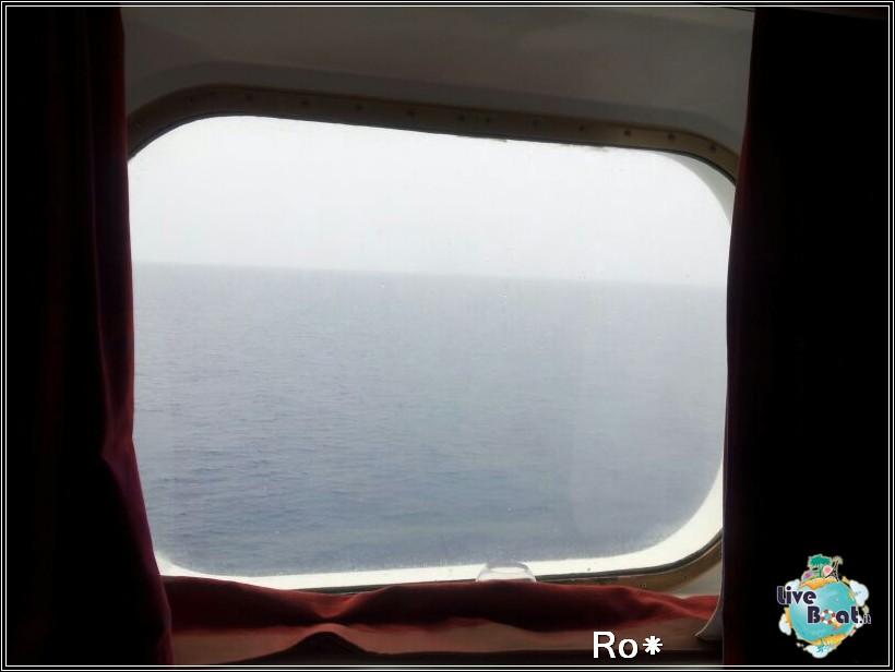 2014/05/23 - Navigazione - Costa neoRiviera-9costaneoriviera-costacrociere-direttaliveboatcrociere-jpg