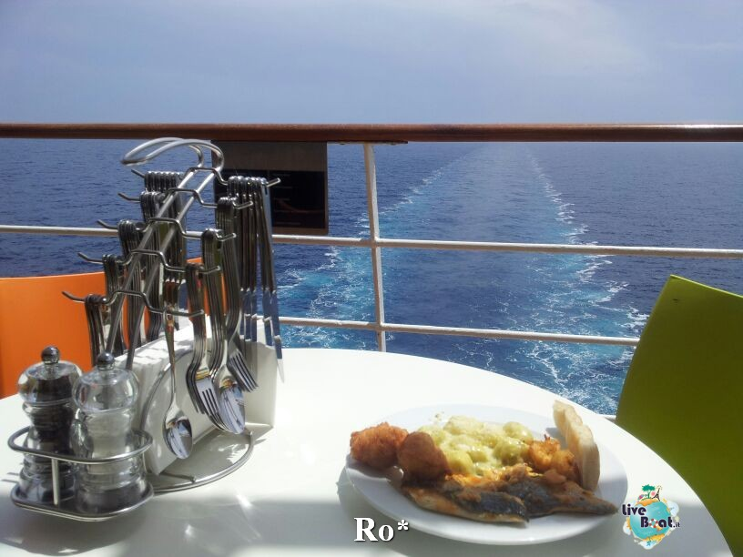 2014/05/23 - Navigazione - Costa neoRiviera-4-costa-neoriviera-navigazione-diretta-liveboat-crociere-jpg