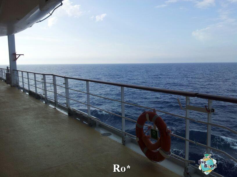 2014/05/23 - Navigazione - Costa neoRiviera-1-costa-neoriviera-navigazione-diretta-liveboat-crociere-jpg