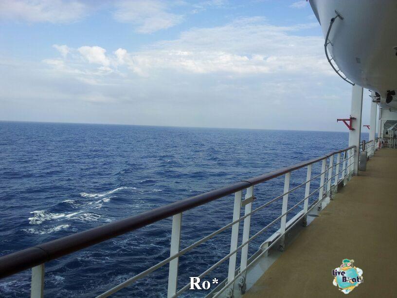 2014/05/23 - Navigazione - Costa neoRiviera-5-costa-neoriviera-navigazione-diretta-liveboat-crociere-jpg