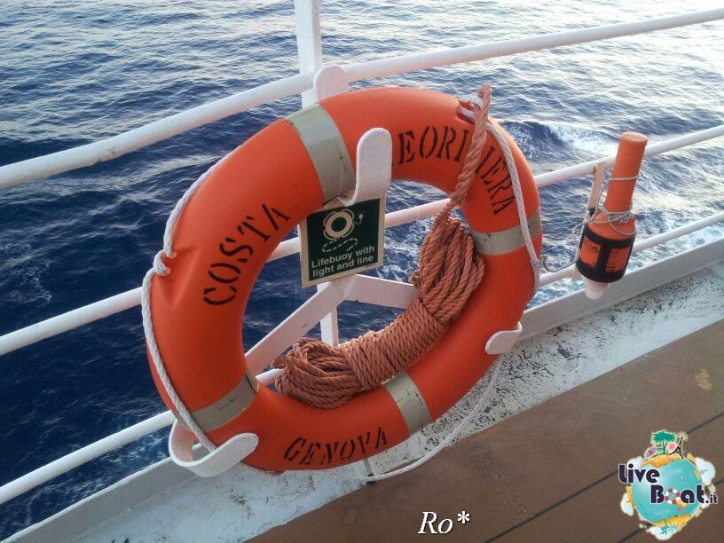 2014/05/23 - Navigazione - Costa neoRiviera-31foto-costa-neoriviera-diretta-liveboat-crociere-jpg