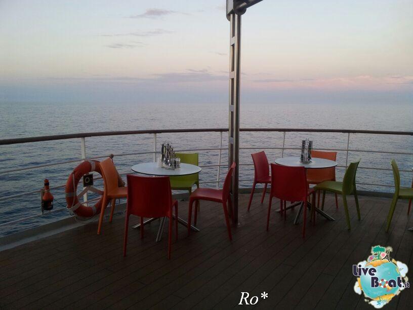2014/05/23 - Navigazione - Costa neoRiviera-28foto-costa-neoriviera-diretta-liveboat-crociere-jpg