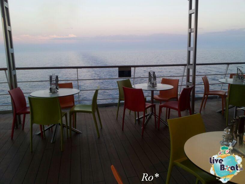 2014/05/23 - Navigazione - Costa neoRiviera-30foto-costa-neoriviera-diretta-liveboat-crociere-jpg