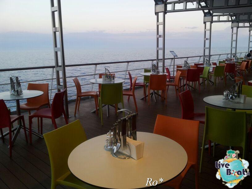 2014/05/23 - Navigazione - Costa neoRiviera-29foto-costa-neoriviera-diretta-liveboat-crociere-jpg