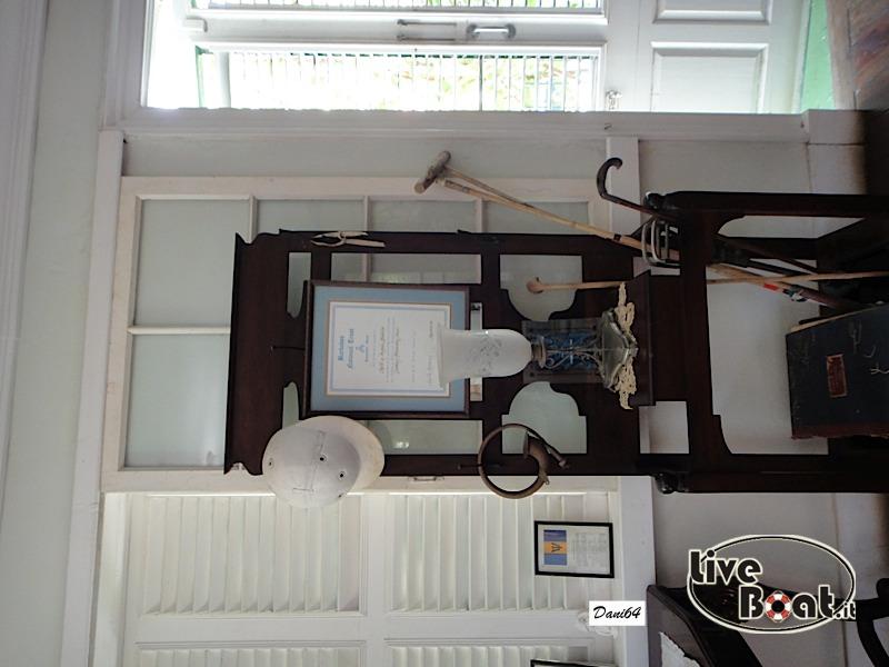 Barbados (Antille) 15/01/2011-dsc01853-jpg