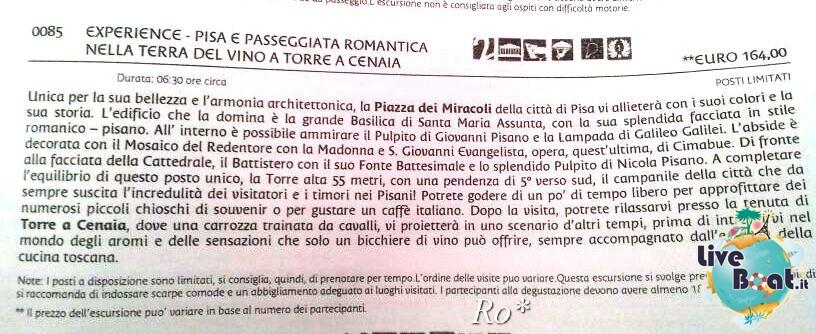 2014/05/24 - Livorno - Costa neoRiviera-1foto-costa-neoriviera-diretta-liveboat-crociere-jpg