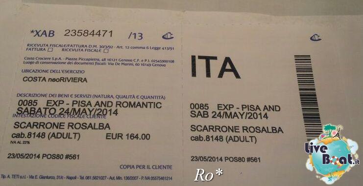 2014/05/24 - Livorno - Costa neoRiviera-7foto-costa-neoriviera-diretta-liveboat-crociere-jpg