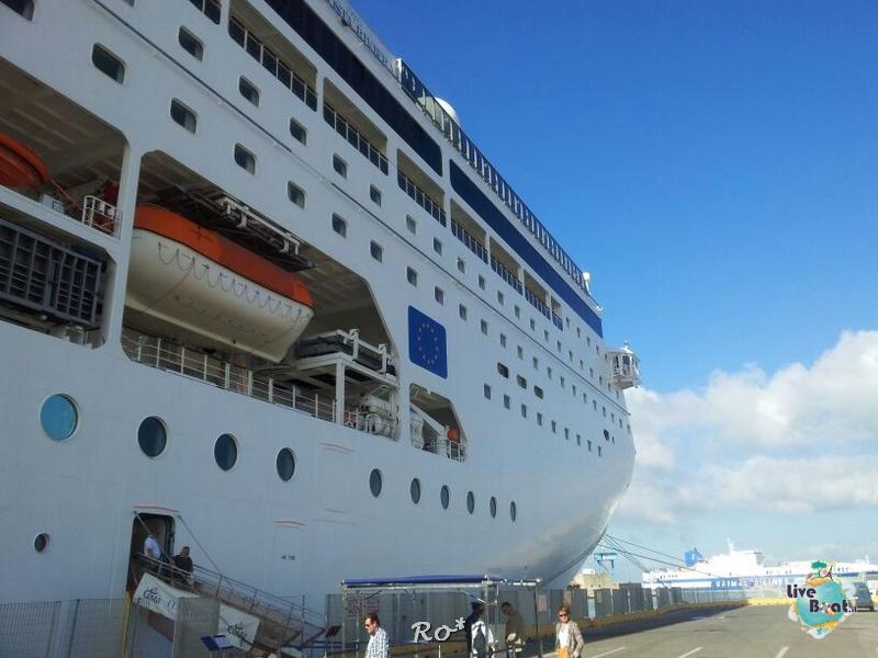 2014/05/24 - Livorno - Costa neoRiviera-liveboat003-crociera-livorno-costa-neoriviera-jpg