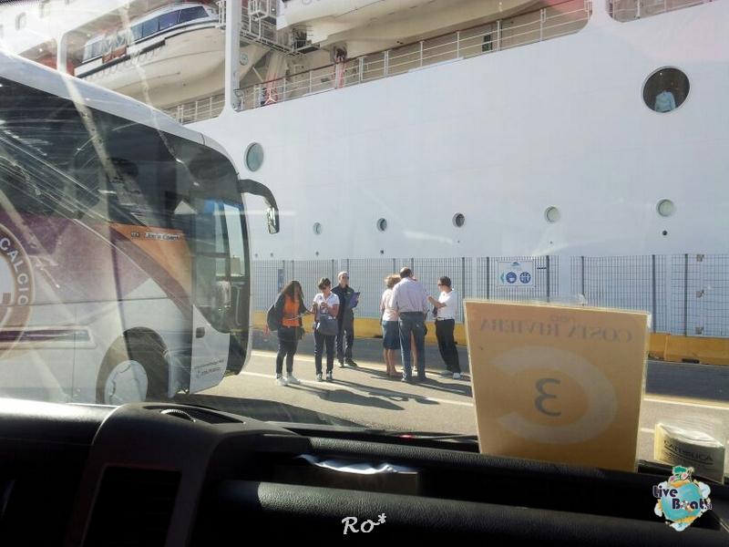 2014/05/24 - Livorno - Costa neoRiviera-liveboat004-crociera-livorno-costa-neoriviera-jpg