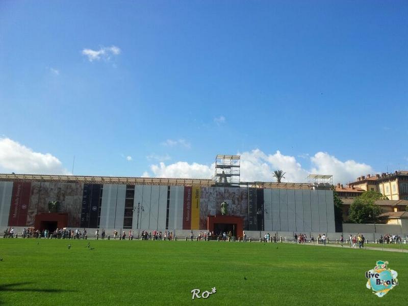 2014/05/24 - Livorno - Costa neoRiviera-liveboat013-crociera-livorno-costa-neoriviera-jpg