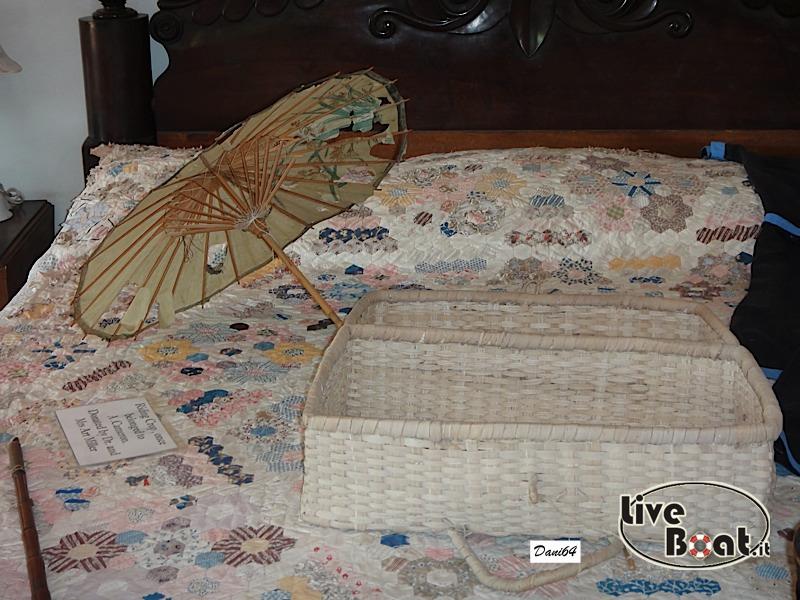 Barbados (Antille) 15/01/2011-dsc01863-jpg