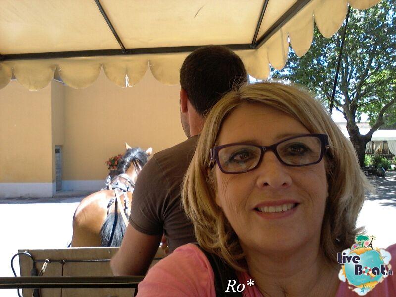 2014/05/24 - Livorno - Costa neoRiviera-3foto-costa-neoriviera-diretta-liveboat-crociere-jpg
