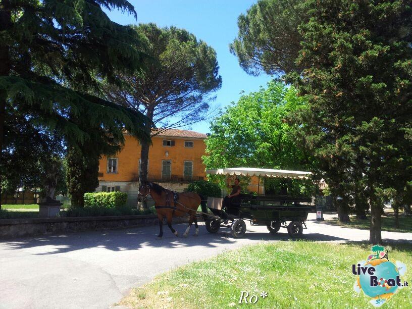 2014/05/24 - Livorno - Costa neoRiviera-4foto-costa-neoriviera-diretta-liveboat-crociere-jpg