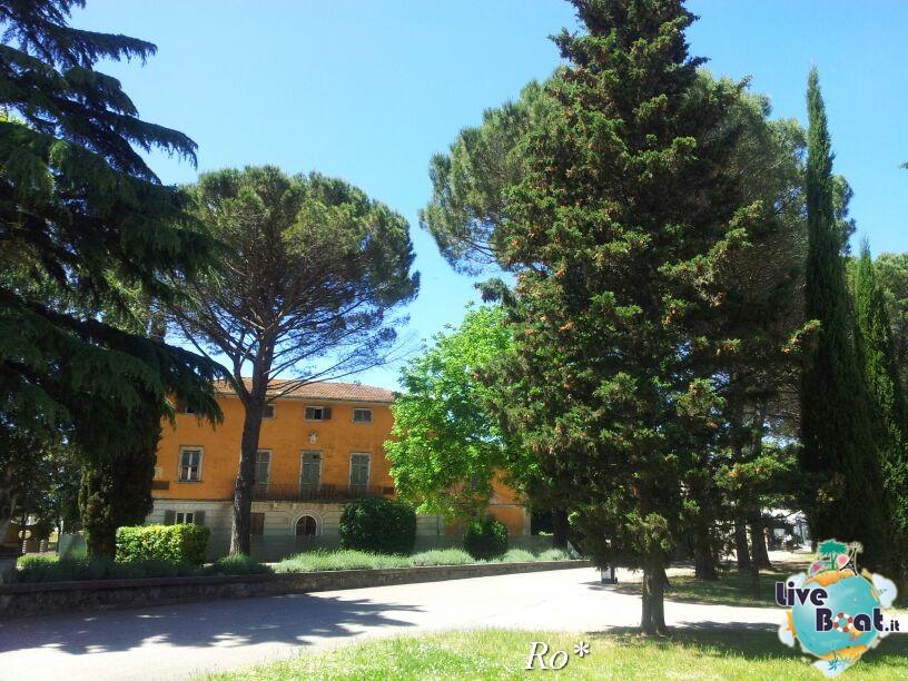 2014/05/24 - Livorno - Costa neoRiviera-6foto-costa-neoriviera-diretta-liveboat-crociere-jpg