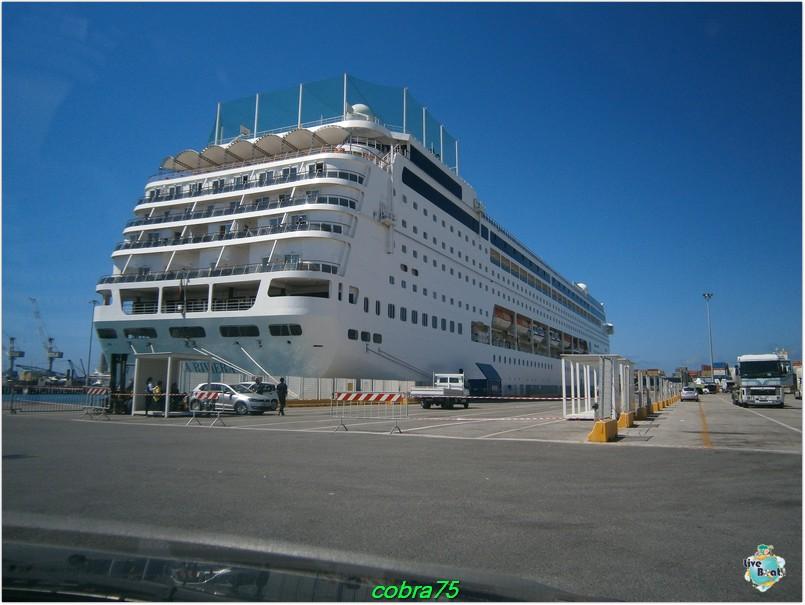 Costa neoRiviera-liveboat2forum-crociere-jpg