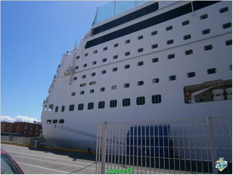 Costa neoRiviera-liveboat4forum-crociere-jpg