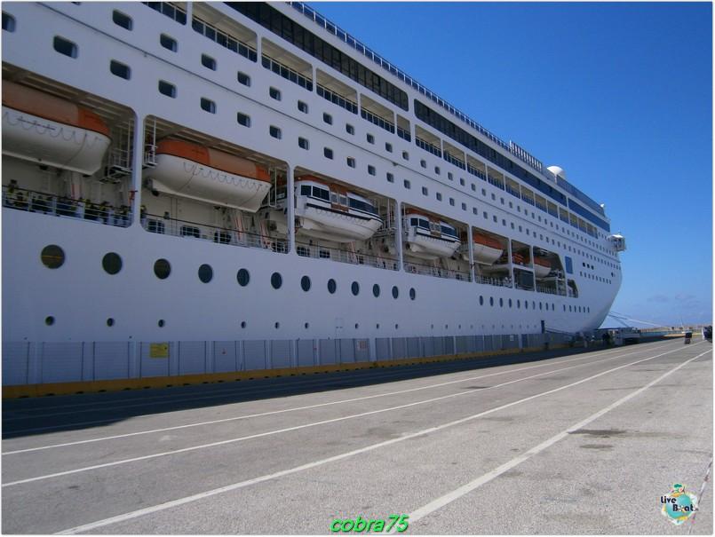 Costa neoRiviera-liveboat5forum-crociere-jpg