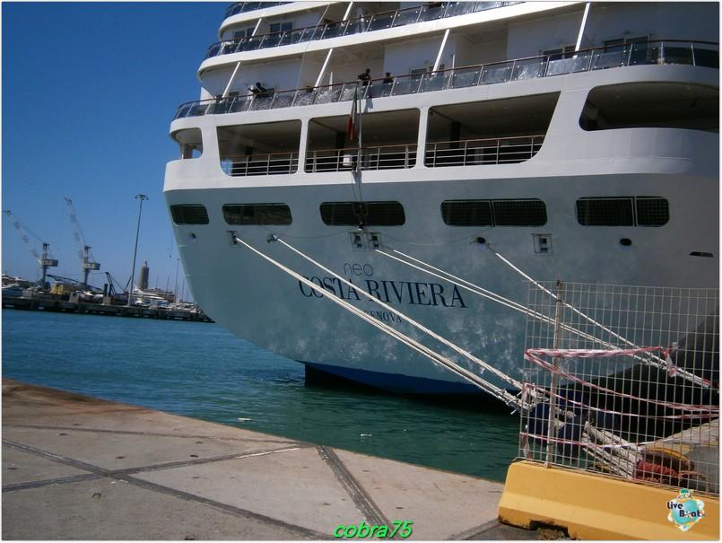 Costa neoRiviera-liveboat8forum-crociere-jpg