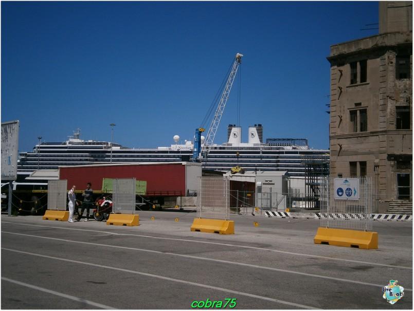 Costa neoRiviera-liveboat11forum-crociere-jpg