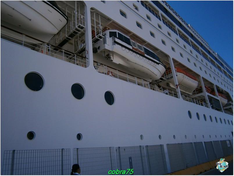 Costa neoRiviera-liveboat12forum-crociere-jpg
