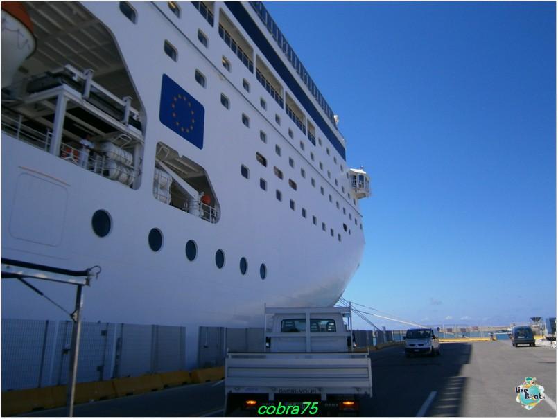 Costa neoRiviera-liveboat13forum-crociere-jpg