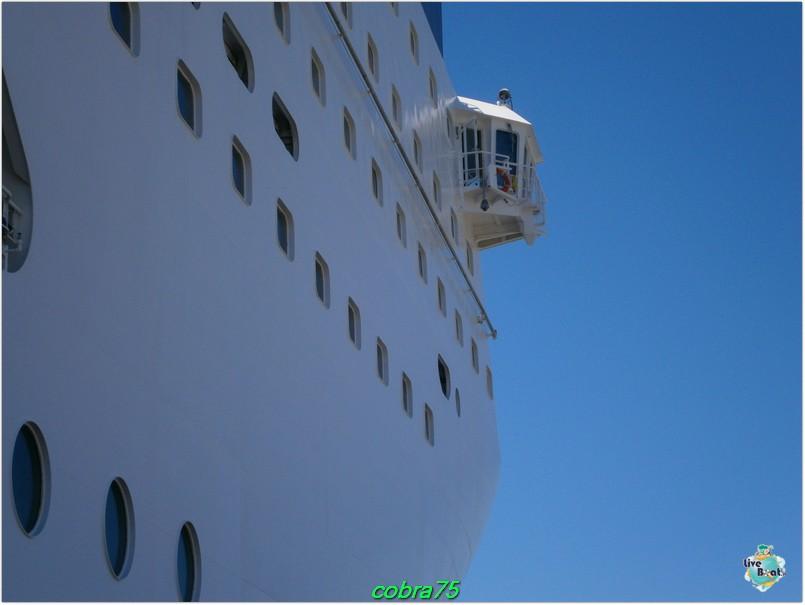 Costa neoRiviera-liveboat15forum-crociere-jpg