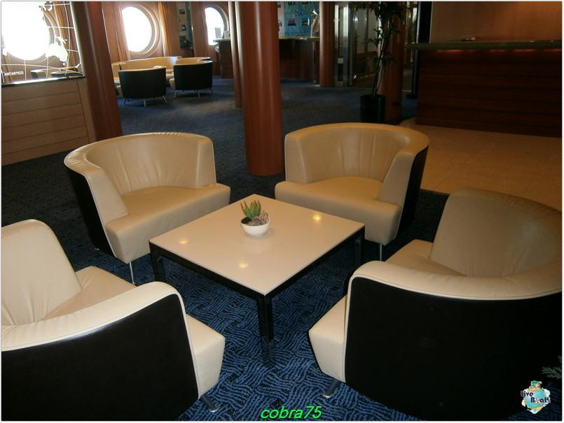 Costa neoRiviera-liveboat23forum-crociere-jpg