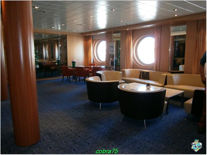 Costa neoRiviera-liveboat29forum-crociere-jpg