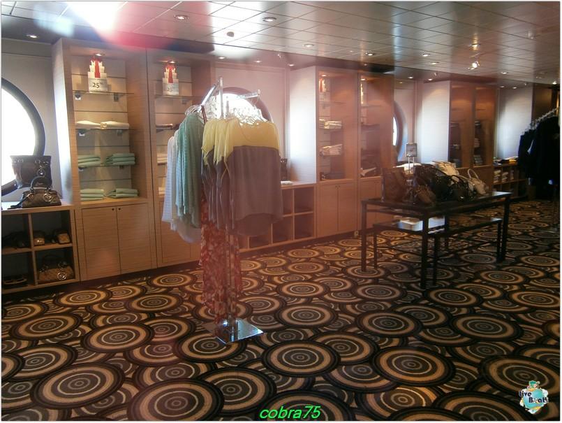 Costa neoRiviera-liveboat34forum-crociere-jpg