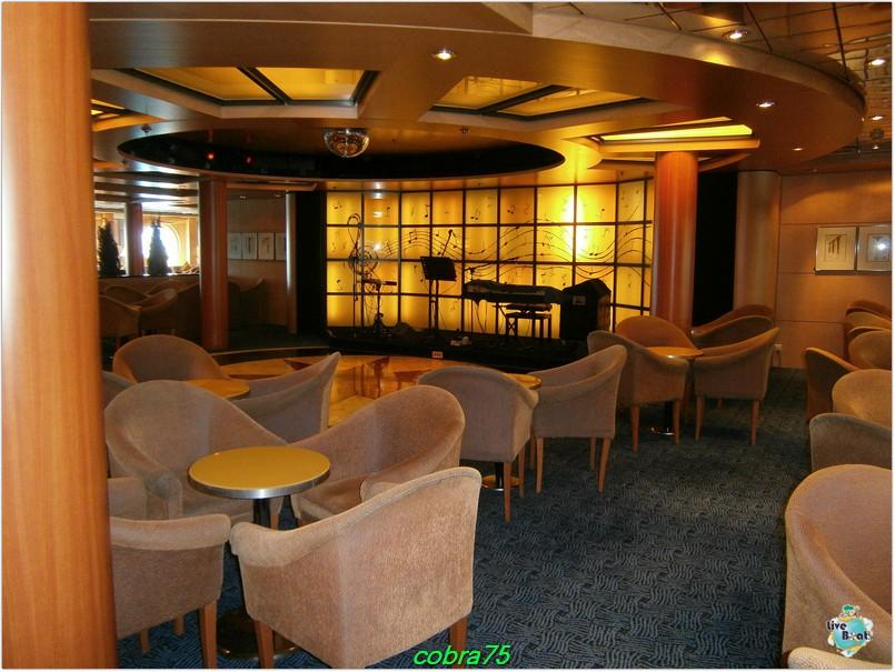 Costa neoRiviera-liveboat35forum-crociere-jpg