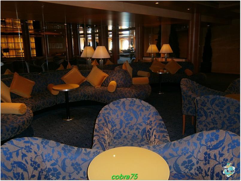 Costa neoRiviera-liveboat37forum-crociere-jpg