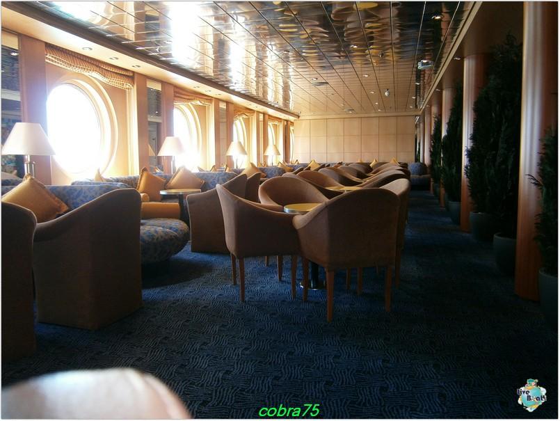 Costa neoRiviera-liveboat42forum-crociere-jpg
