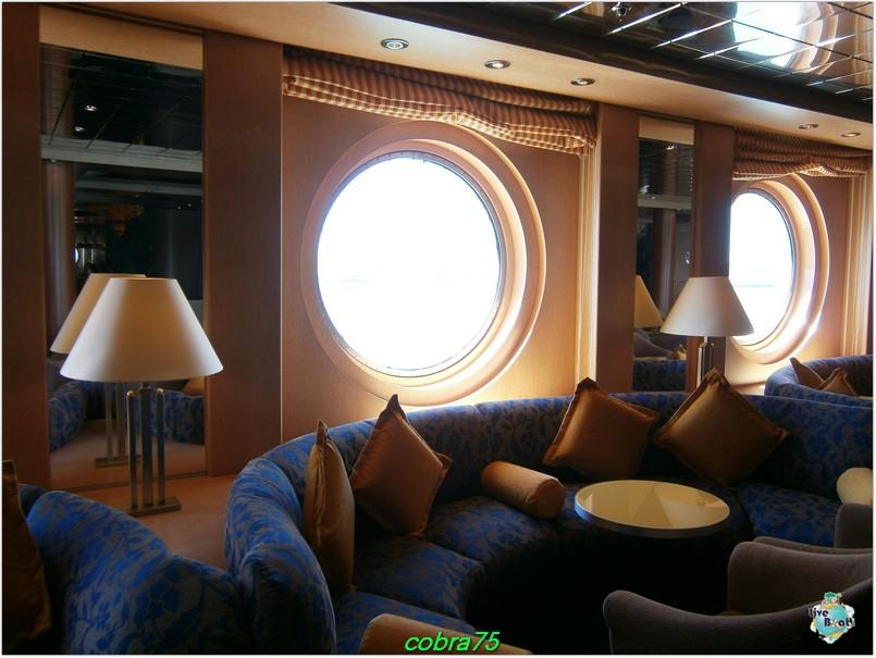 Costa neoRiviera-liveboat43forum-crociere-jpg