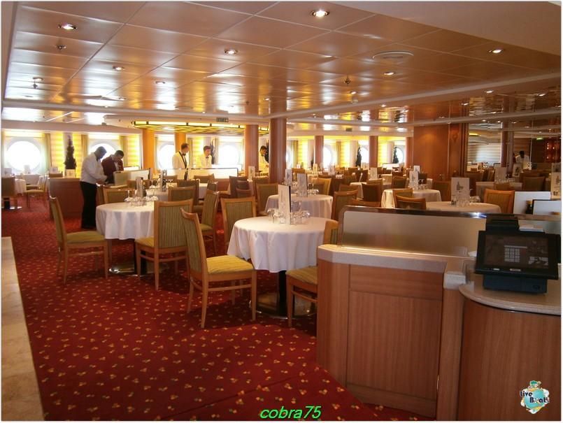 Costa neoRiviera-liveboat45forum-crociere-jpg