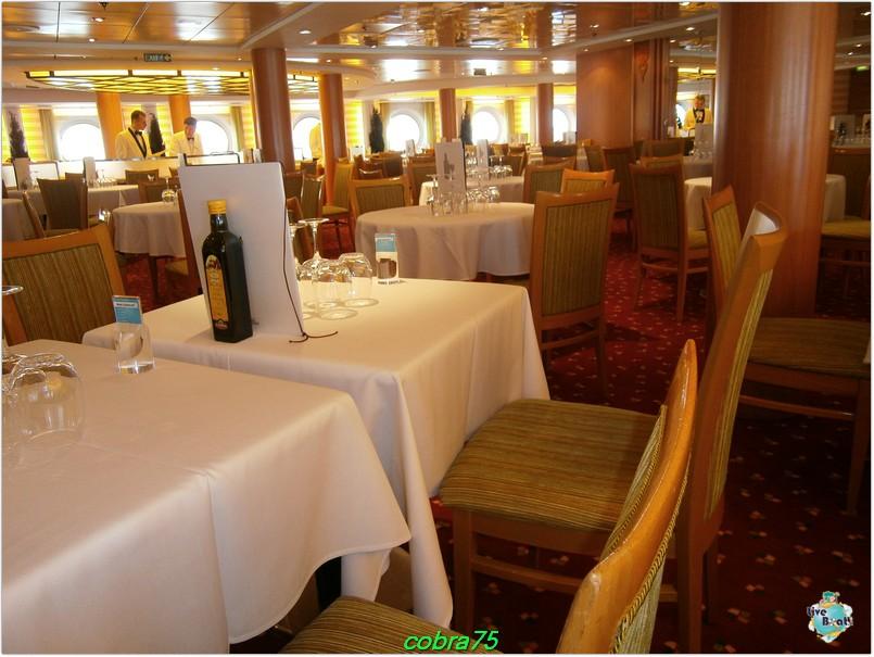 Costa neoRiviera-liveboat46forum-crociere-jpg