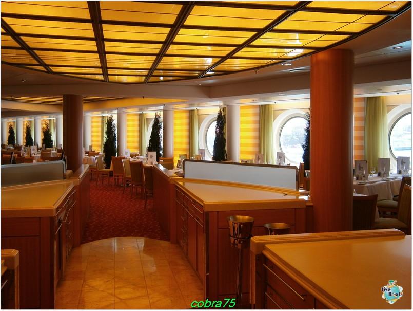 Costa neoRiviera-liveboat47forum-crociere-jpg