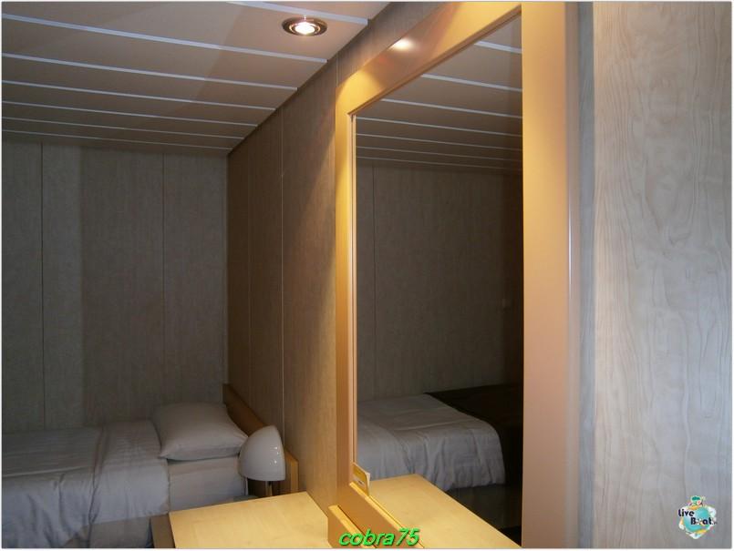 Costa neoRiviera-liveboat56forum-crociere-jpg