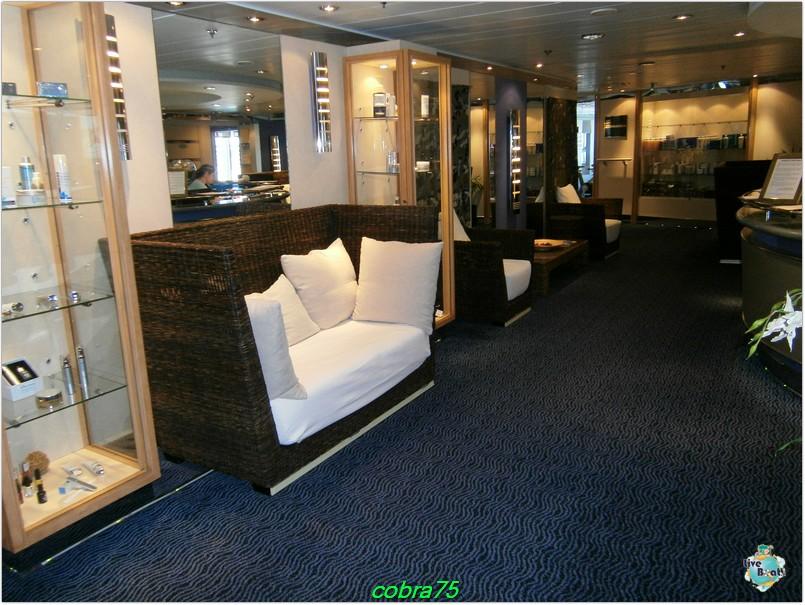Costa neoRiviera-liveboat60forum-crociere-jpg