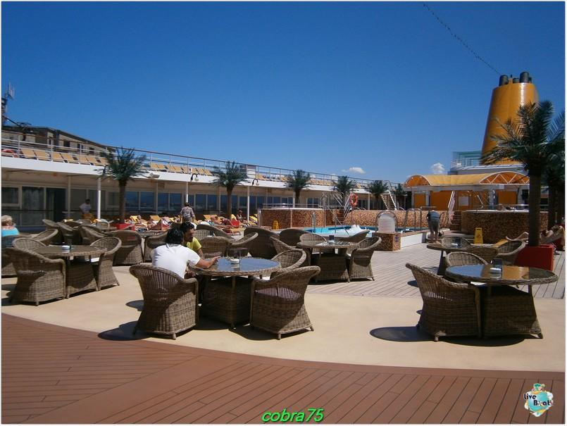 Costa neoRiviera-liveboat64forum-crociere-jpg
