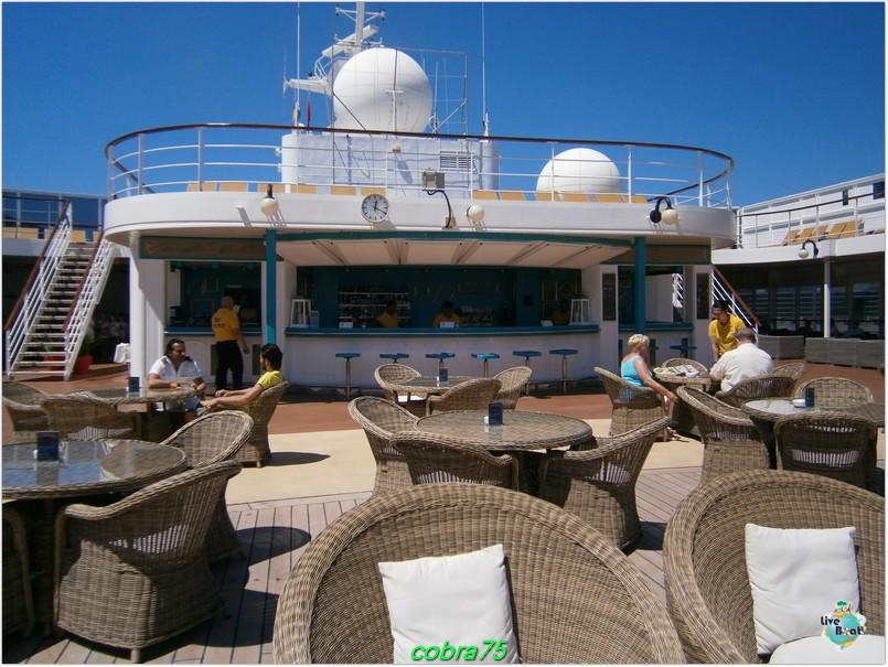 Costa neoRiviera-liveboat67forum-crociere-jpg