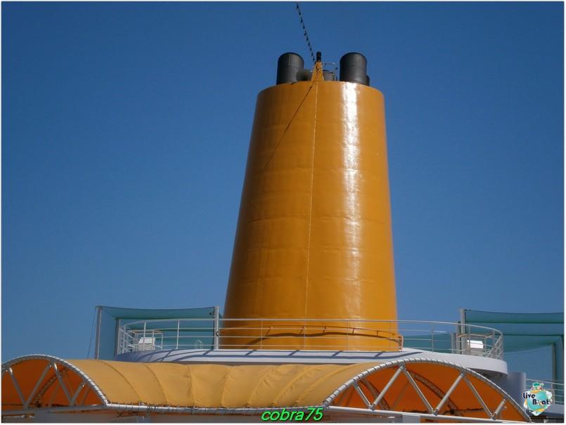 Costa neoRiviera-liveboat68forum-crociere-jpg
