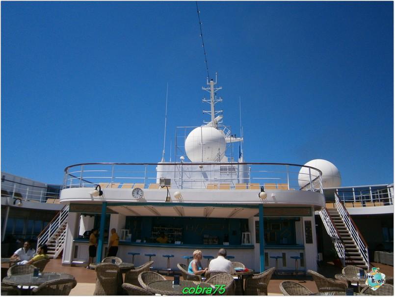 Costa neoRiviera-liveboat69forum-crociere-jpg