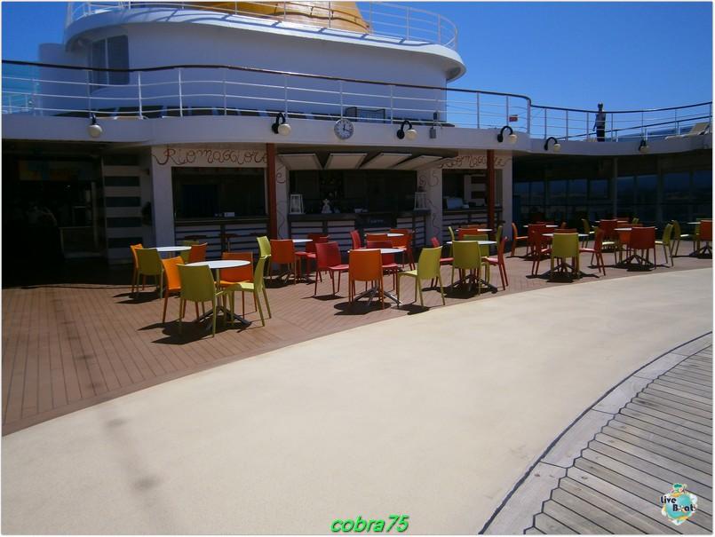 Costa neoRiviera-liveboat70forum-crociere-jpg