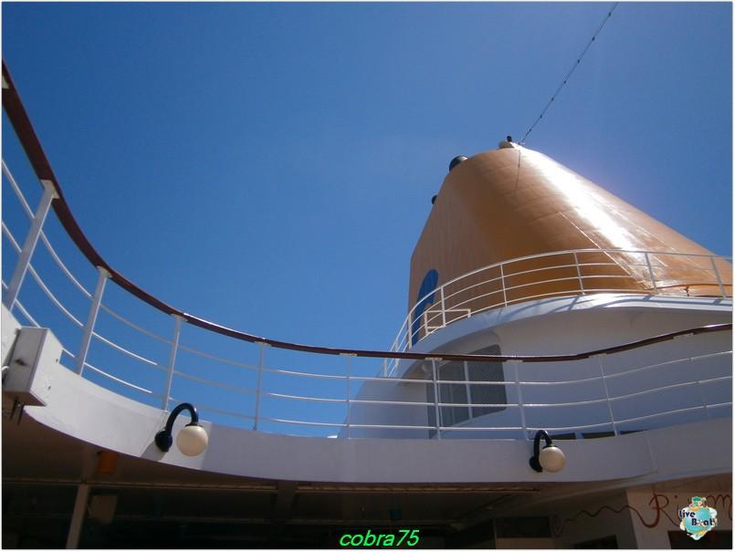 Costa neoRiviera-liveboat71forum-crociere-jpg