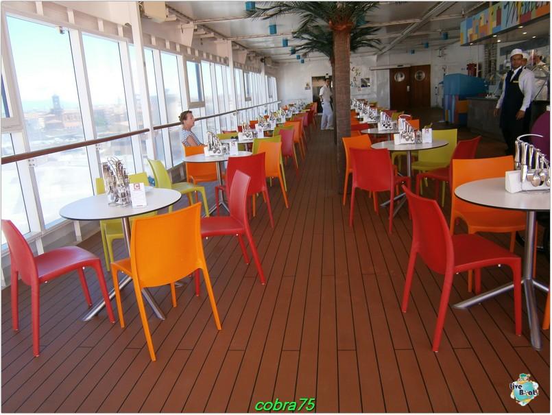 Costa neoRiviera-liveboat72forum-crociere-jpg